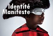 Identité Manifeste Collectif artistique portant sur les symboles identitaires du Québec