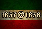 Les patriotes 1837@1838 Ressources sur les rébellions patriotes, de l'historien Gilles Laporte