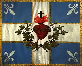 drapeaux_carillon_sacre_coeur