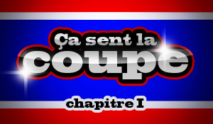 Blog_Ca_sent_la_coupe_1
